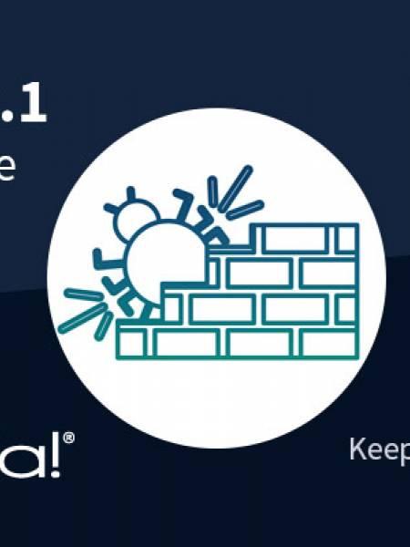 Joomla 3.9.1