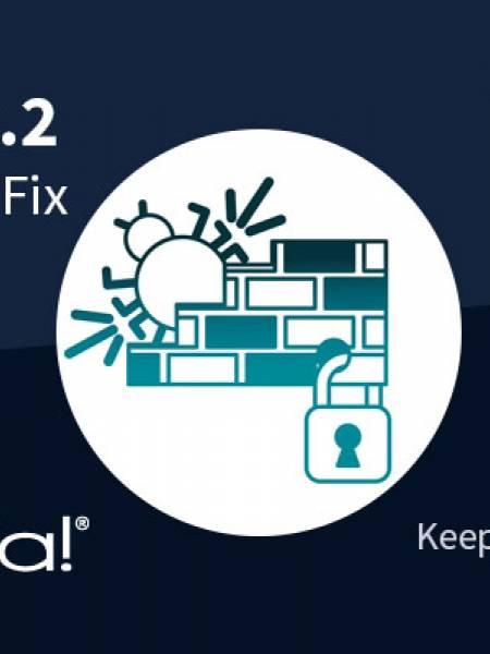 Joomla 3.9.2