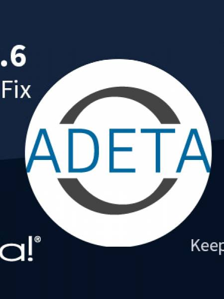 Joomla 3.9.6
