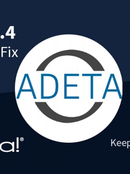 Joomla 3.9.4