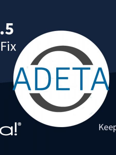 Joomla 3.9.5
